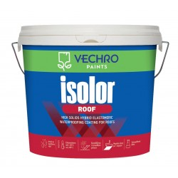 ISOLOR ROOF