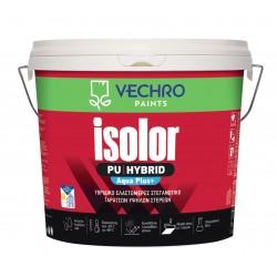 ISOLOR Hybrid Aqua Plus
