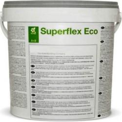 Κόλλα Kerakoll Superflex Eco