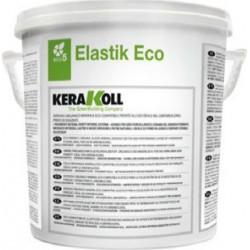 Κόλλα Kerakoll Elastik Eco