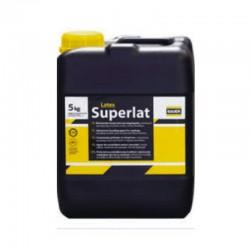 BAUER Superlat Latex