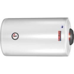 Θερμοσιφωνας 80lt  ELCO Οριζοντιος