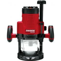 RAIDER ΡΟΥΤΕΡ RDI-ER14 2200W 052801