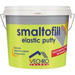 SMALTOFILL elastic putty