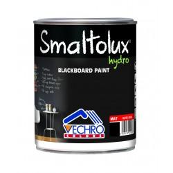 SMALTOLUX HYDRO BLACKBOARD PAINT