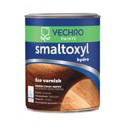 SMALTOXYL hydro ΒΕΡΝΙΚΙ ECO