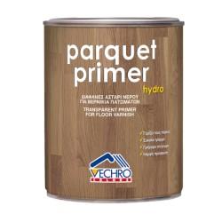 PARQUET PRIMER HYDRO