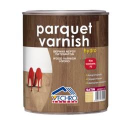 PARQUET VARNISH HYDRO