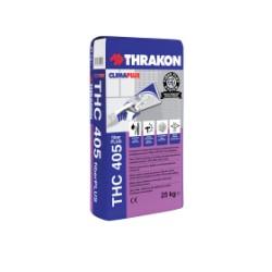 THC 405 PLUS