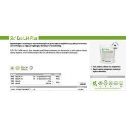 Slc Eco L34 Plus