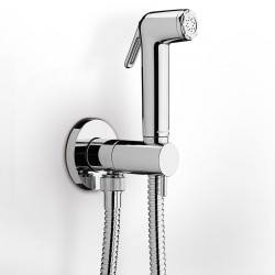 Flush E136004