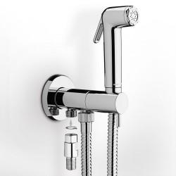 Flush E136005